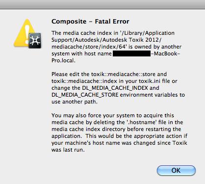 Composite_Error