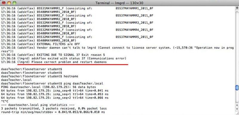 Mac-host-file-solution-crop