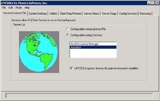 LMTOOLS_Autodesk_ESRI_Configured