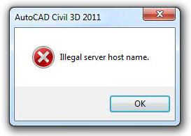 Illegal_server_hostname