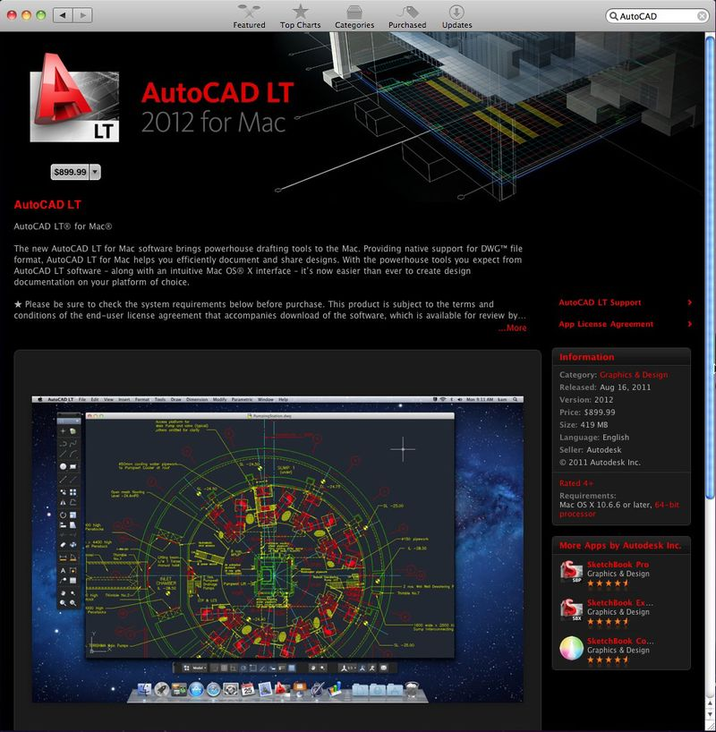 Autocad_lt_mac_2012