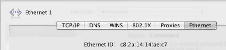Mac-error-licensing - Copy (2)
