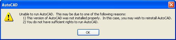 Unable_to_run_AutoCAD