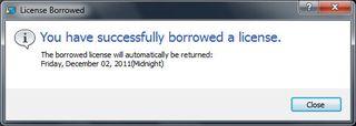 Borrow4