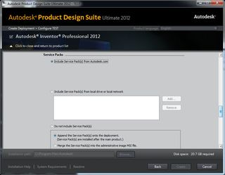 Inventor_install_SP