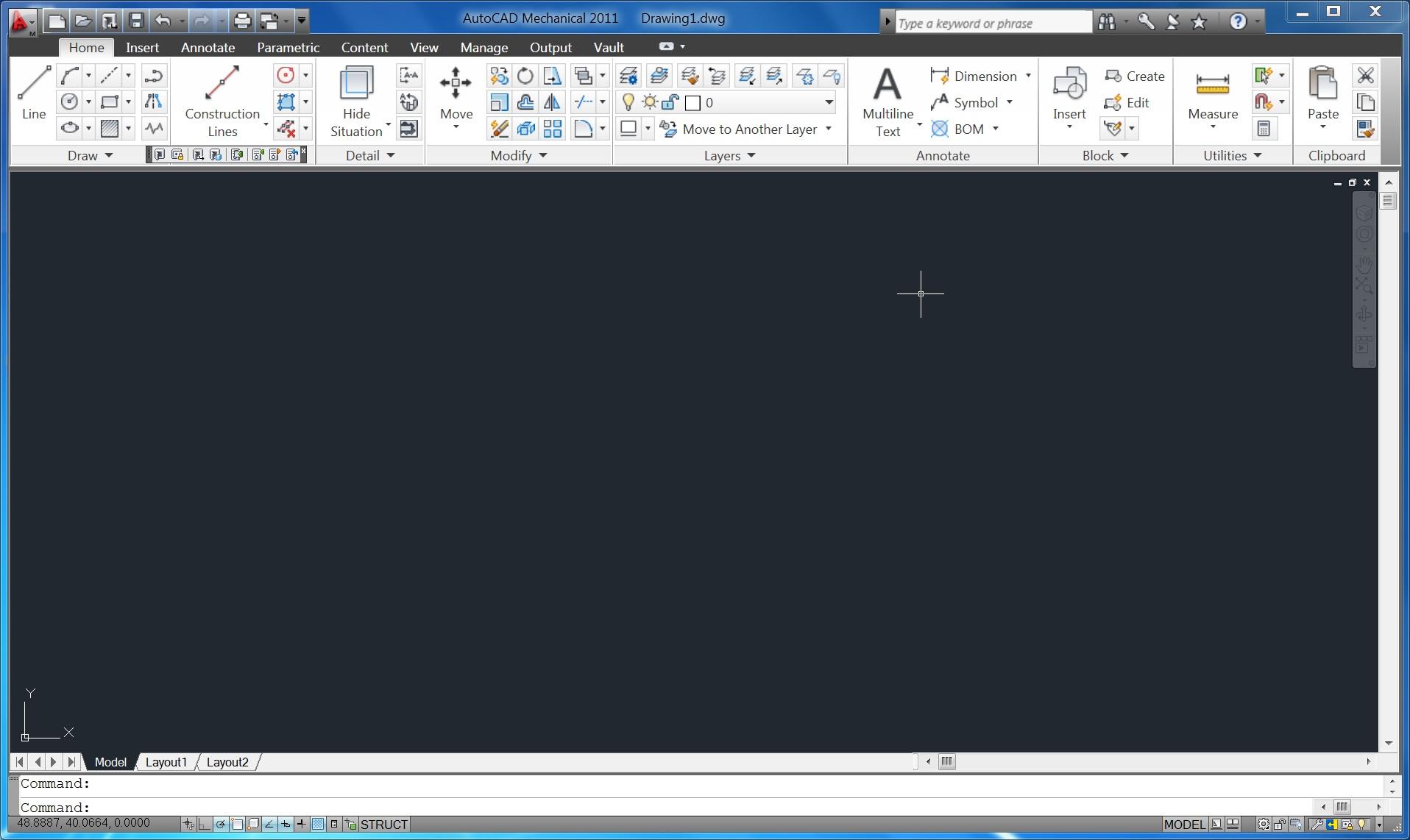 Autocad для windows 8.1