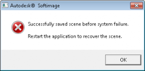 Successfully_saved_scene_before_system_failure (1)