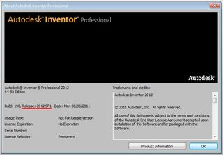 Inventor_sp1
