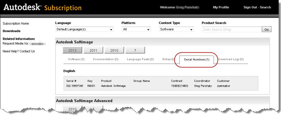 Autodesk Maya 2011 Keygen Download Torrent