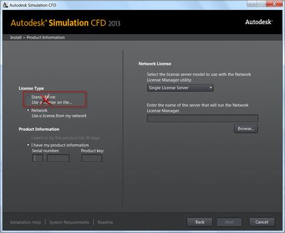 Autocad 2013 serial number and product key generator | How to