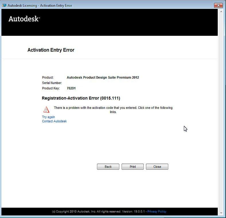 autodesk design suite ultimate 2014 crack