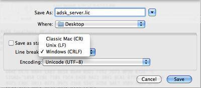 TextWrangler_settings