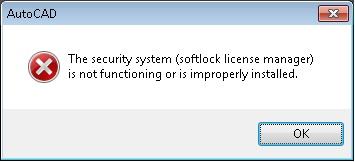 Softlock