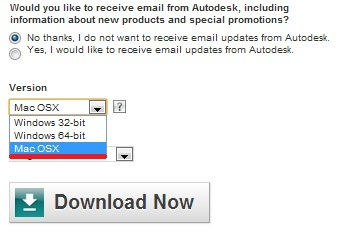 how to activate autocad 2013 using keygen