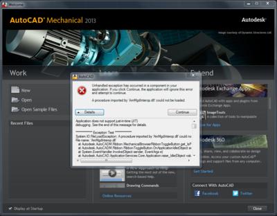 ACAD_mech2013_error_6may12