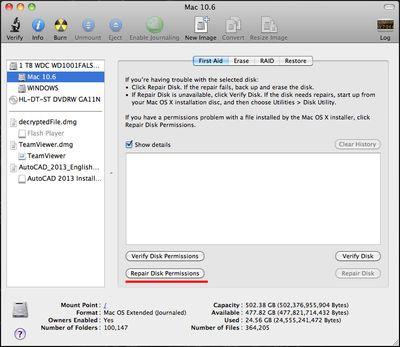 04-disk-util