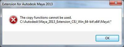 Deployment-error2