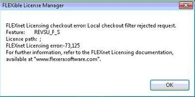 PS_error at start01