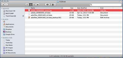 Adobe.data
