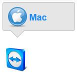 TV-Mac