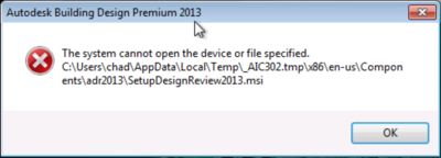 07982614+07880494-Trend Micro-Install Error