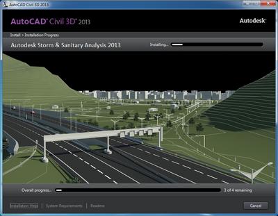 AutoCAD1-fix