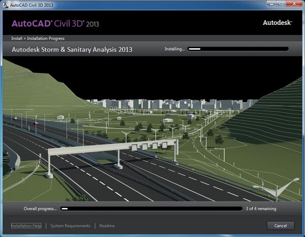 download keygen autocad civil 3d 2013