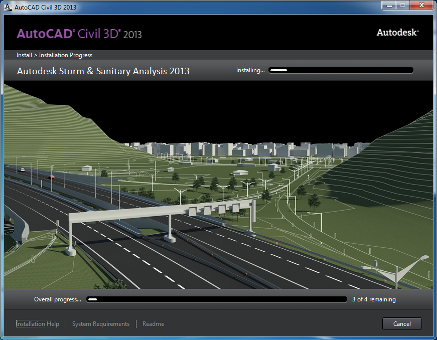 xforce keygen autocad civil 3d 2019