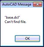 07981831-error1