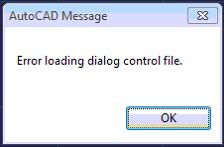 07981831-error2