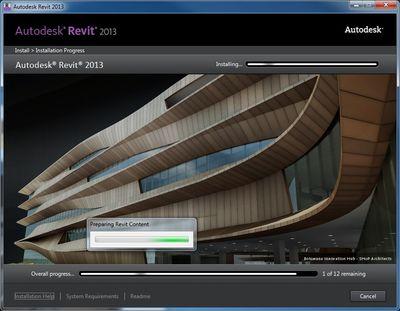 Revit-7-content