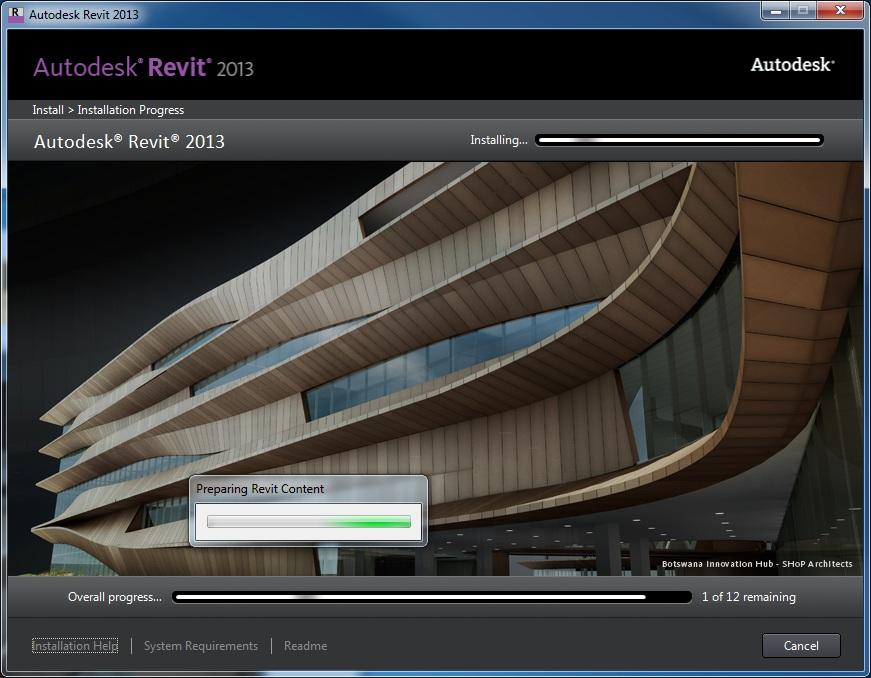 Download Revit For Mac Software