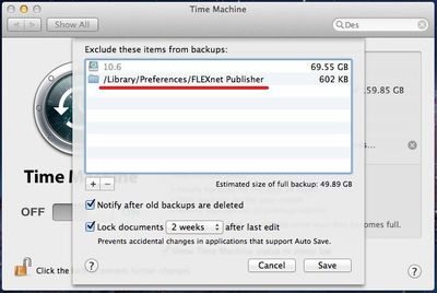 Timemachine-options-img