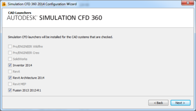 Installed_cad_packages_should_be_checked