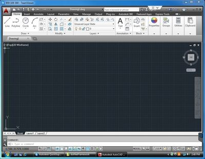 Autocad-on-vista-hack-04