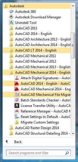 Acadm-acad-2014