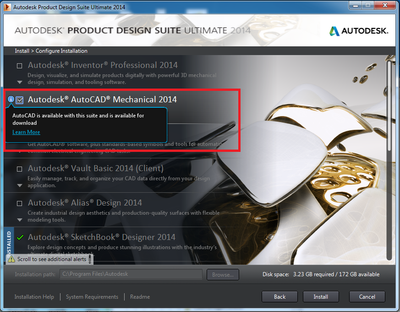 AutoCAD-Product-Design-Suite-2014