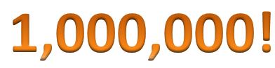 1 million-revit