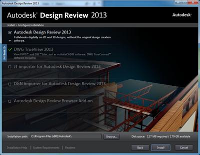 Adr-2013-options