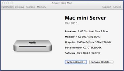 Mac-mini-server-1