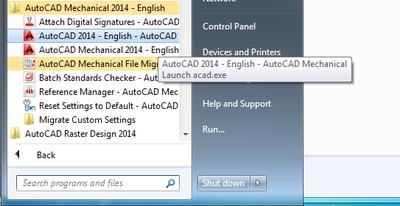 Acadm-launching-as-acad