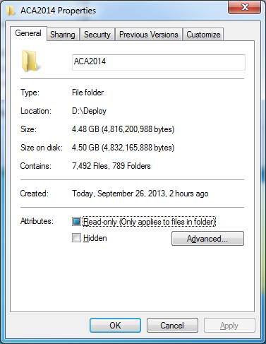 Aca-2014-size