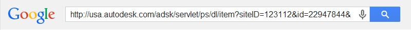 Google-search-ts