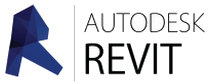 Revit-Logo