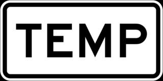 601px-Temp_plate.svg
