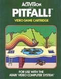 Pitfall!_Coverart