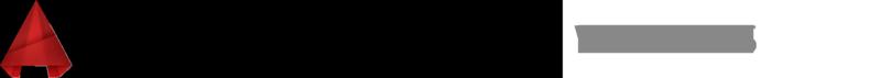Autocad-webinars