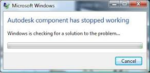 Component-Stopped