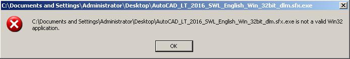 XP_ACADLT2016_32bit