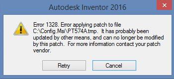 1328-Error